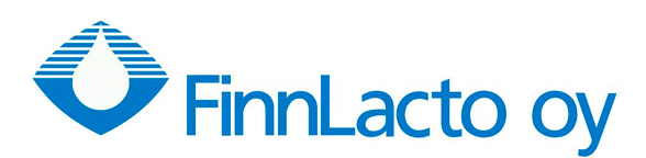 logo FINNLACTO OY