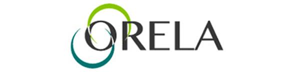 logo SAS ORELA