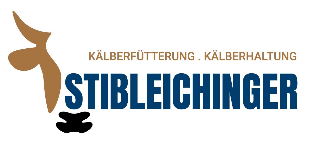logo STIBLEICHINGER